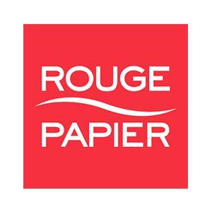 Franchise Rouge papier dans Franchise Fournitures de bureau Franchise Rouge papier dans Franchise Fournitures de bureau