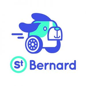 SAINT BERNARD SERVICES
