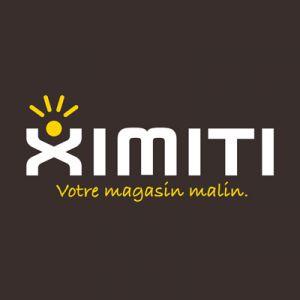 Franchise Ximiti dans Franchise Magasins de proximit̓© - Sup̓©rettes Franchise Ximiti dans Franchise Magasins de proximité - Supérettes