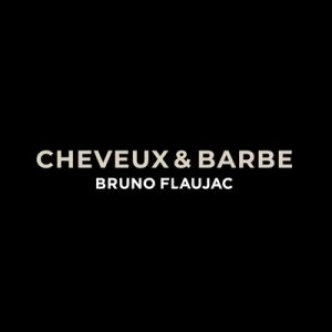 CHEVEUX & BARBE BRUNO FLAUJAC