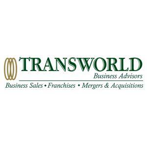 Franchise Transworld business advisors dans Franchise Mandataire Immobilier Franchise Transworld business advisors dans Franchise Mandataire Immobilier