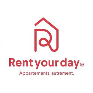 RENT YOUR DAY