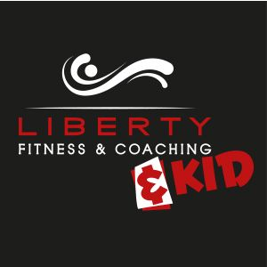 LIBERTY FITNESS COACHING & KID