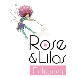 ROSE ET LILAS EDITIONS