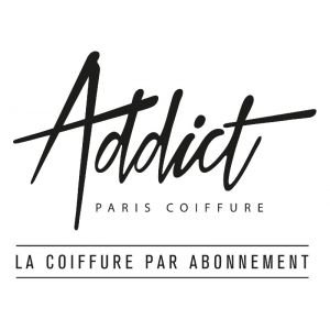 ADDICT PARIS