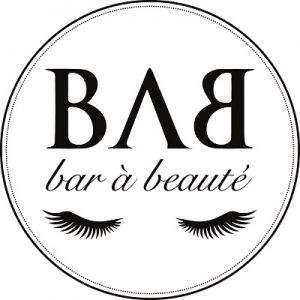 BAB BAR A BEAUTE