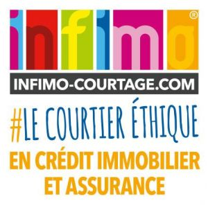 INFIMO COURTAGE