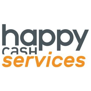 HAPPY CASH SERVICES