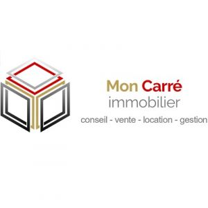 MON CARRE IMMOBILIER