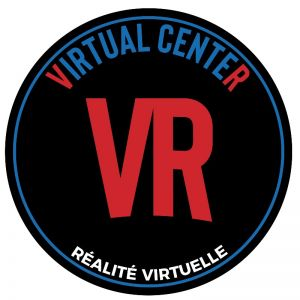 VIRTUEL CENTER