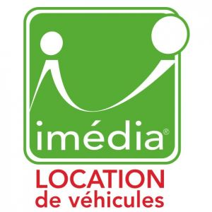 IMEDIA LOCATION