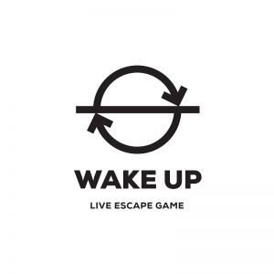 WAKE UP - LIVE ESCAPE GAME
