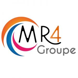 MR4 GROUPE
