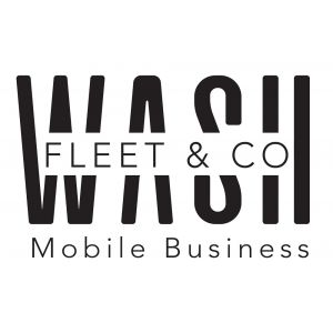 WASH FLEET & CO
