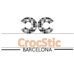 CROCSTIC