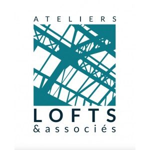 ATELIERS LOFTS & ASSOCIES