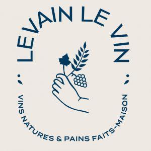 Franchise Levain, le vin dans Franchise Bar Franchise Levain, le vin dans Franchise Bar