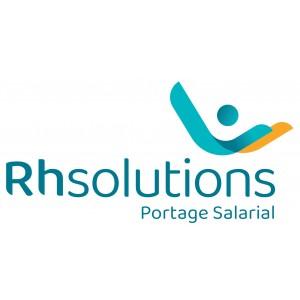 Franchise Rh solutions dans Franchise Conseils en entreprise Franchise Rh solutions dans Franchise Conseils en entreprise