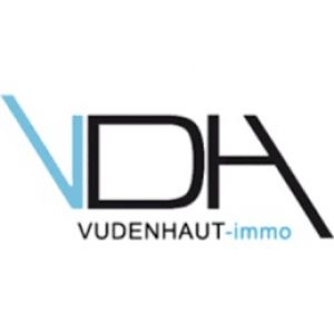 Franchise Vudenhaut-immo dans Franchise Immobilier d'entreprise Franchise Vudenhaut-immo dans Franchise Immobilier d'entreprise