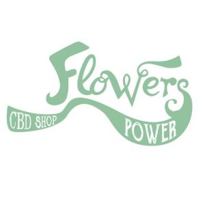FLOWERS POWER HEMP STORE