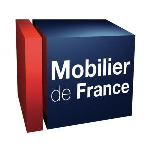 franchise mobilier de france dans franchise meubles. Black Bedroom Furniture Sets. Home Design Ideas