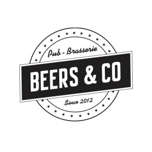 BEERS & CO