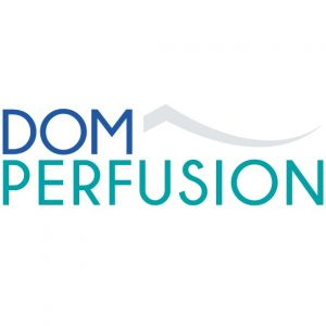 DOM PERFUSION