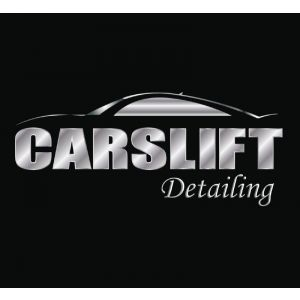 CARSLIFT DETAILING