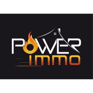 POWER IMMO