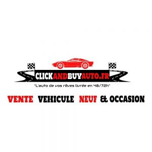 CLICK AND BUY AUTO.FR