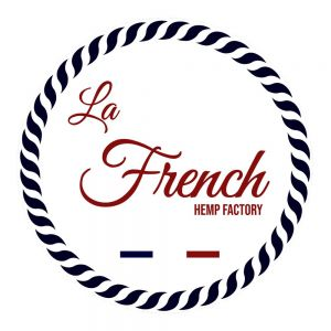 LA FRENCH - HEMP FACTORY