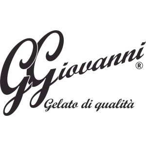 GIOVANNI GELATERIA