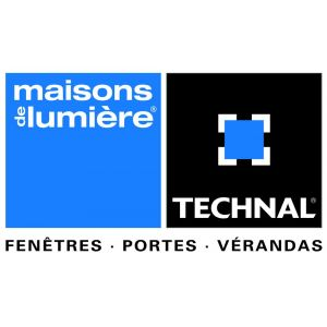 MAISONS DE LUMIERE BY TECHNAL