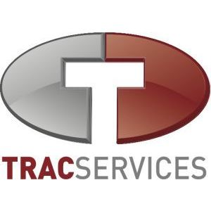 TRAC SERVICES