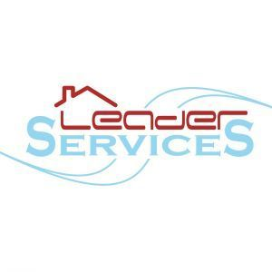 LEADER SERVICES