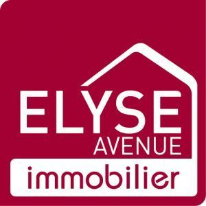ELYSE AVENUE IMMOBILIER