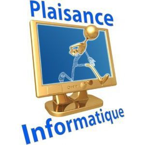 PLAISANCE INFORMATIQUE