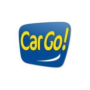 Franchise cargo dans franchise location de voiture v hicule for Garage sans franchise