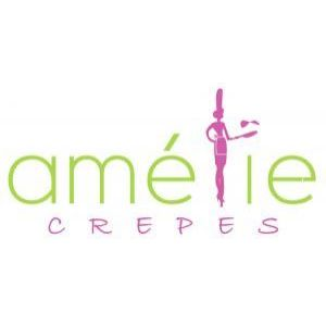 AMELIE CREPES FACTORY