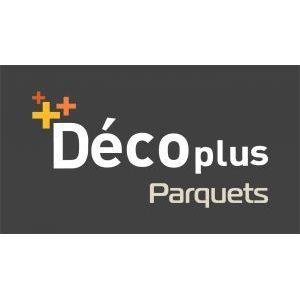 Franchise Décoplus Parquets Dans Franchise Négoce Matériaux