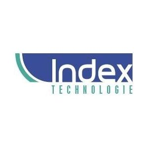 INDEX TECHNOLOGIE