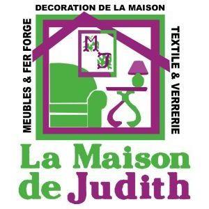 franchise la maison de judith dans franchise d coration. Black Bedroom Furniture Sets. Home Design Ideas
