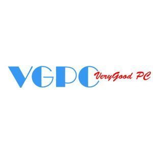 VGPC (Very Good PC)