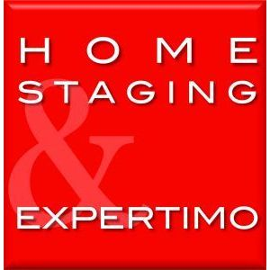 HOME STAGING EXPERTIMO
