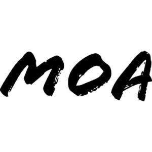 Franchise Moa dans Franchise Accessoires de mode - Bijoux - Montres   Franchise Moa dans Franchise Accessoires de mode - Bijoux - Montres