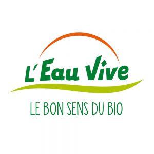 """Résultat de recherche d'images pour """"Eau Vive"""""""