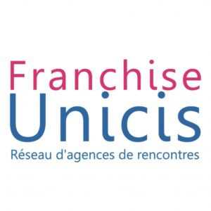 Agence rencontre gdp