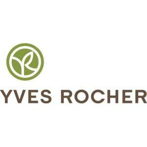 Franchise Yves rocher dans Franchise Bien-être - beauté - santé Franchise Yves rocher dans Franchise Bien-être - beauté - santé