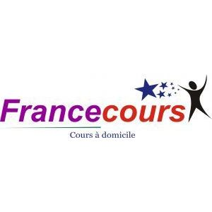 FRANCE COURS