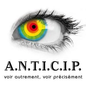 ANTICIP
